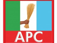 Stop causing chaos, Osun APC warns PDP