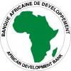 AfDB gets strategy to address fragility undermining development of Africa