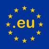 EU offers 512m euros grant to Nigeria to develop power, democracy