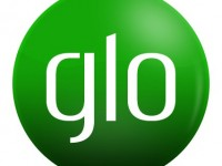 Number Porting: Globacom Leads with 11,167 in March, April