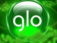 Glomobile Benin introduces E Top Up