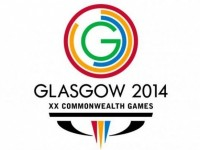 2014 Commonwealth Games: Nigeria's team will win laurels — Director