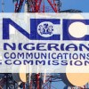 NCC Launches corporate code for the telecommunications industry
