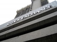 NSE: Market indicators improve by 0.15 per cent