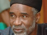 Two ex-heads of state, emirs plead for Nyako