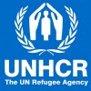 UNHCR needs $200m for South Sudan refugees — Official
