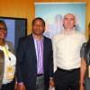 MTN Nigeria CMO Recalled back to SA, New CMO Soon