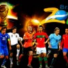 FIFA World Cup: Snippets for Brazil 2014