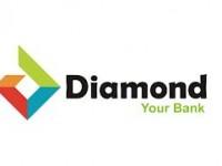 Diamond Bank to raise $309 million via rights issue