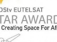 2014 edition of DSTV eutelsat star awards competition now open