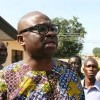 Dignitaries storm Ekiti as Fayose takes over today