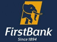 First Bank Sponsors Journalists to London for International Course
