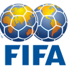 FIFA Ban Looms Today