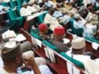 Edo Crisis: NASS May Take Over Edo Assembly – Reps