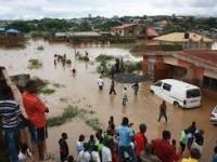 Ibadan flood: Death toll rises to 15