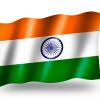 Nigeria is India's highest trading partner – Commissioner