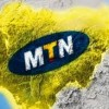MTN Nigeria gets new CFO