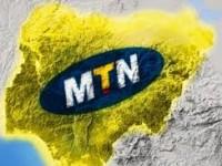 MTN Nigeria gets new CFO
