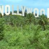 NCC partners Nollywood on ICT to enhance film production