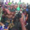 LAGOS KIDNAP SAGA: Police, residents declare manhunt for fleeing pastor