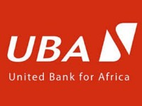 UBA cards now accepted on PayPal