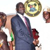Carpenter's son emerges Lagos One-Day Governor