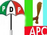 APC, PDP supporters clash in Ile-Ife
