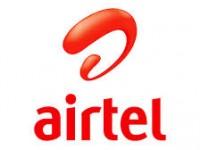 Airtel unfolds revolutionary CSR programme