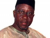 I'm ready for fresh impeachment plot, says Al-Makura
