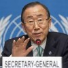 UN adopts new strategy to tackle Boko Haram
