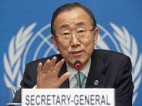 UN adopts new strategy to tackle Boko Haram