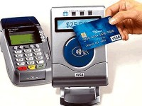 Bank transfers jump to N1.5trn monthly on CBN's cashless policy