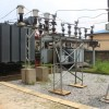 41 firms bid to supply embedded power to Eko Disco