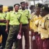 Fashola meets LASTMA, KAI officials: admonishes on service to the public with compassion
