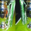 Federation Cup: Abuja to host semi final matches