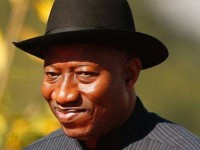 2015: Northern group endorses Jonathan