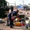 One killed, eight injured in Kano blast