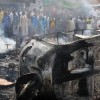22 die in two separate Boko Haram attacks in Borno