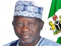 Lawmakers Commence Impeachment Proceedings Against Governor of Nasarawa State