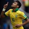Neymar's brain on auto-pilot – Japan neurologists
