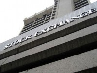 Skye Bank, Wema Bank exit NSE's market indices