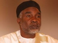 Panel summons Nyako