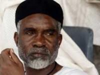 Why Nyako fled Nigeria — Aide