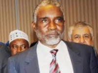 Nyako was a Despotic Leader, Says NLC Boss