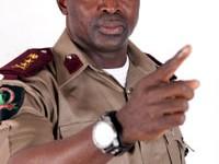 Edo is 'work in progress' —Omo-Ojo, Transport Commissioner