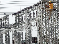 Power: NACCIMA calls for cancellation of fixed electricity charge