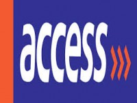 Agusto & Co Upgrades Access Bank's Credit Rating to A
