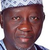 Nasarawa impeachment: Lawmakers wants panel reconstituted