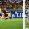 Germany thrash hosts Brazil 7-1