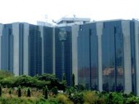 Fixed income deals hang as CBN settlement system fails